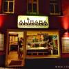 Bild: Alibaba