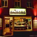 https://www.yelp.com/biz/restaurant-ali-baba-m%C3%B6nchengladbach
