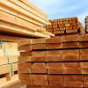 Bild: Alice Höltken Holz- und Baustoffagentur