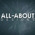 ALL-ABOUT GmbH