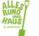 Logo All Around Krekel
