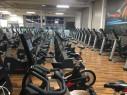 https://www.yelp.com/biz/all-inclusive-fitness-krefeld