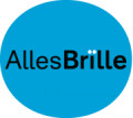 Bild: AllesBrille in Berlin