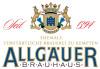 Bild: Allgäuer Brauhaus AG