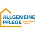 Allgemeine Pflege Hannover GmbH