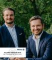 Bild: Allianz Agentur Avit Inh. Pfnausch & Wolf OHG in Würzburg