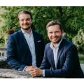Allianz Agentur Avit Inh. Pfnausch & Wolf OHG