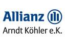 Bild: Allianz Generalvertretung Arndt Köhler e. K.       in Remscheid