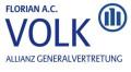 AllianzVolk