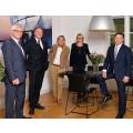 Allianz Generalvertretung Joos