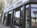 Bild: Allianz Generalvertretung Marcus Sill e.K. - Versicherung & Baufinanzierung in Bochum
