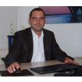 Allianz Generalvertretung Sandy Laue-Zjaba