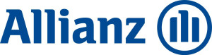 Logo Allianz Generalvertretung Santoro & Santoro