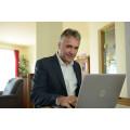 Allianz Generalvertretung Thomas Hoser Agentur für Baufinanzierung, Versicherungen & Geldanlagen