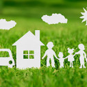 Bild: Allianz Hauptvertretung Agentur für Versicherung und Finanzen in Gütersloh