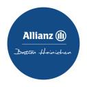 Bild: Allianz Hauptvertretung Bastian Hainichen in Essen, Ruhr