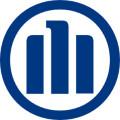 Allianz Hauptvertretung Horst Knull Versicherungsagentur