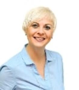 Katrin Mildner