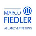 Bild: Allianz Hauptvertretung Marco Fiedler in Berlin