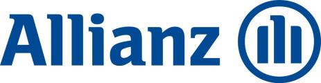 Logo Allianz Hauptvertretung Valerie Nickel