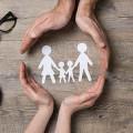 Allianz Versicherung Angelika Volodarska - für Ärzte Agentur