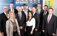 Marcus Sill - Versicherungen & Baufinanzierungen - Allianz Generalvertretung Bochum Wattenscheid