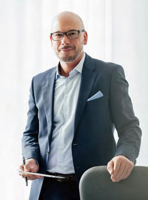 Marcus Sill Allianz Bochum Wattenscheid