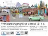 Bild: Allianz Versicherung & Baufinanzierung Marcus Sill e.K. in Bochum