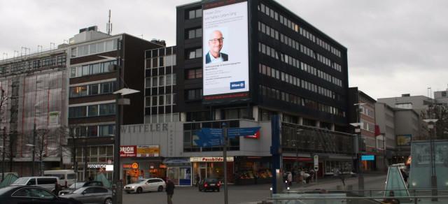 Allianz Versicherung & Baufinanzierung Marcus Sill