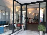 Allianz Versicherung Baufinanzierung Bochum Marcus Sill