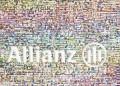 Bild: Allianz Versicherung Darius Schulz Generalvertretung in Frankfurt am Main