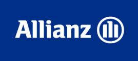 Bild: Allianz Versicherung Dotzel in Gelsenkirchen