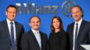 Allianz Esati
