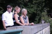 Bild: Allianz Versicherung Rico Trapp in Gröningen bei Oschersleben