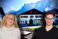 Bild: Allianz Vertretung Andreas Karg in Mittenwald