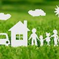 Allianz Vertretung Kaisler Dirk Versicherungen und Baufinanzierung