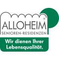 """Alloheim Senioren-Residenz """"Casino Wetzlar"""""""