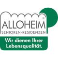 Alloheim Senioren-Residenzen Zehnte SE & Co. KG