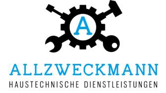 Bild: ALLZWECKMANN Haustechnische Dienstleistungen in Stuttgart