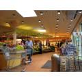 Alnatura Bio Super Natur Markt 29 Lebensmitteleinzelhandel