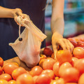 Alnatura Bio Super Natur Markt 30 Lebensmitteleinzelhandel
