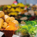 Alnatura Bio Super Natur Markt 32 Lebensmitteleinzelhandel