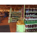 Alnatura Bio Supernaturmarkt 43 Lebensmitteleinzelhandel