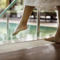 Aloe Vera FOREVER Living Products selbst. Vertriebspartner Elke Kristes