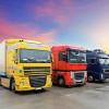 Bild: Alois Pfeiler Güternahverkehr