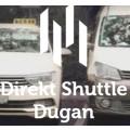 Alpha Beta Flughafentransfer Dugan