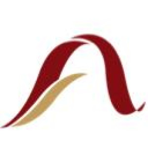 Logo Alpha-Hotelbetriebs-GmbH