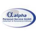 alpha Personal-Service GmbH