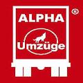 Bild: Alpha Umzug in Troisdorf