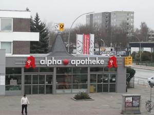 https://www.yelp.com/biz/alphapoint-apotheke-hamburg